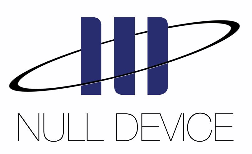 ND Logo 2013