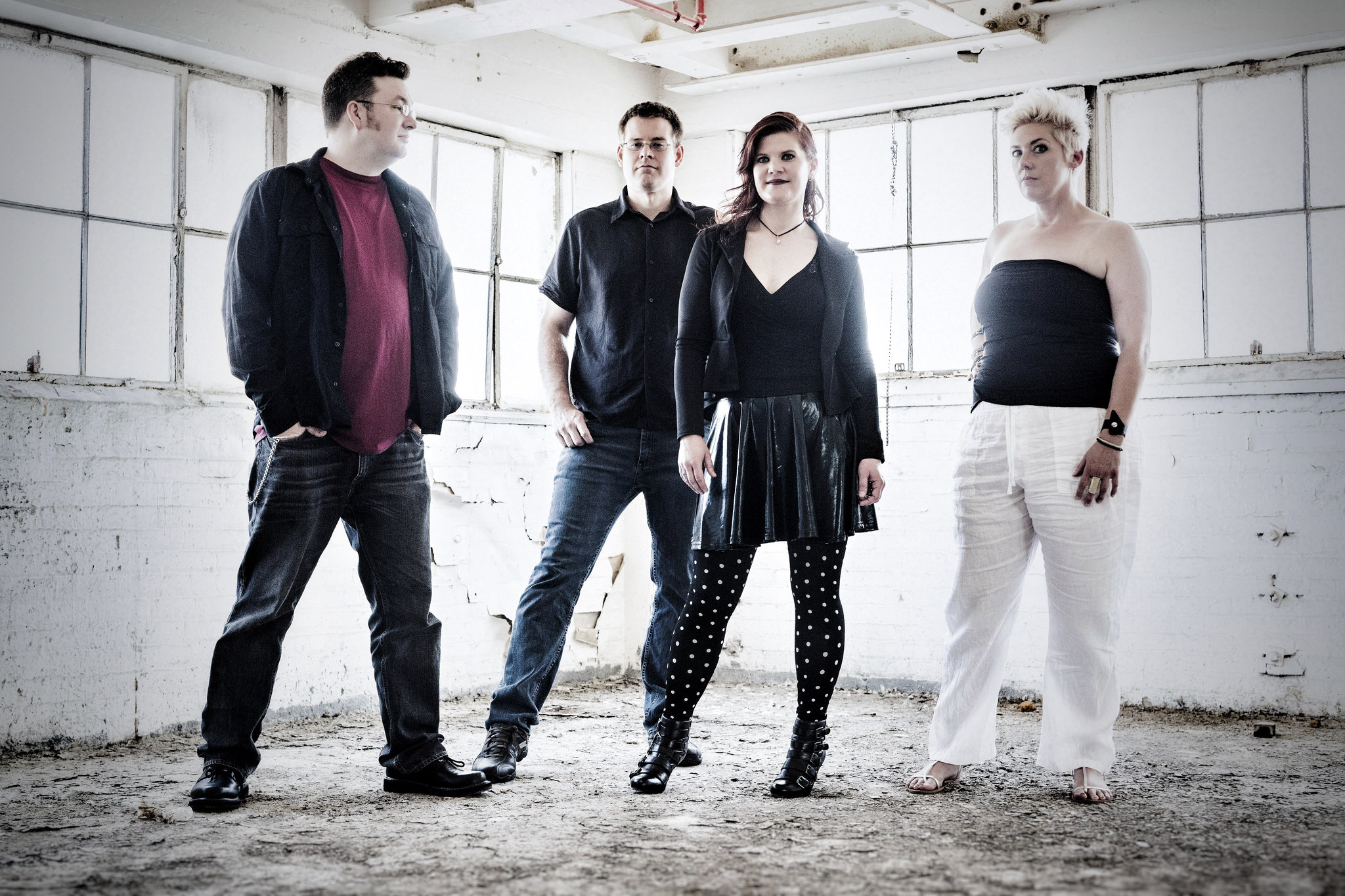 2015 Band Photo 1
