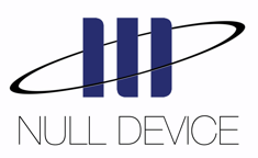 Null Device